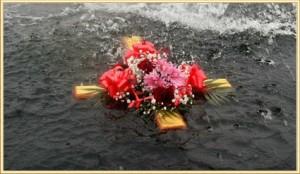 Casni Krst Bogojavljenje